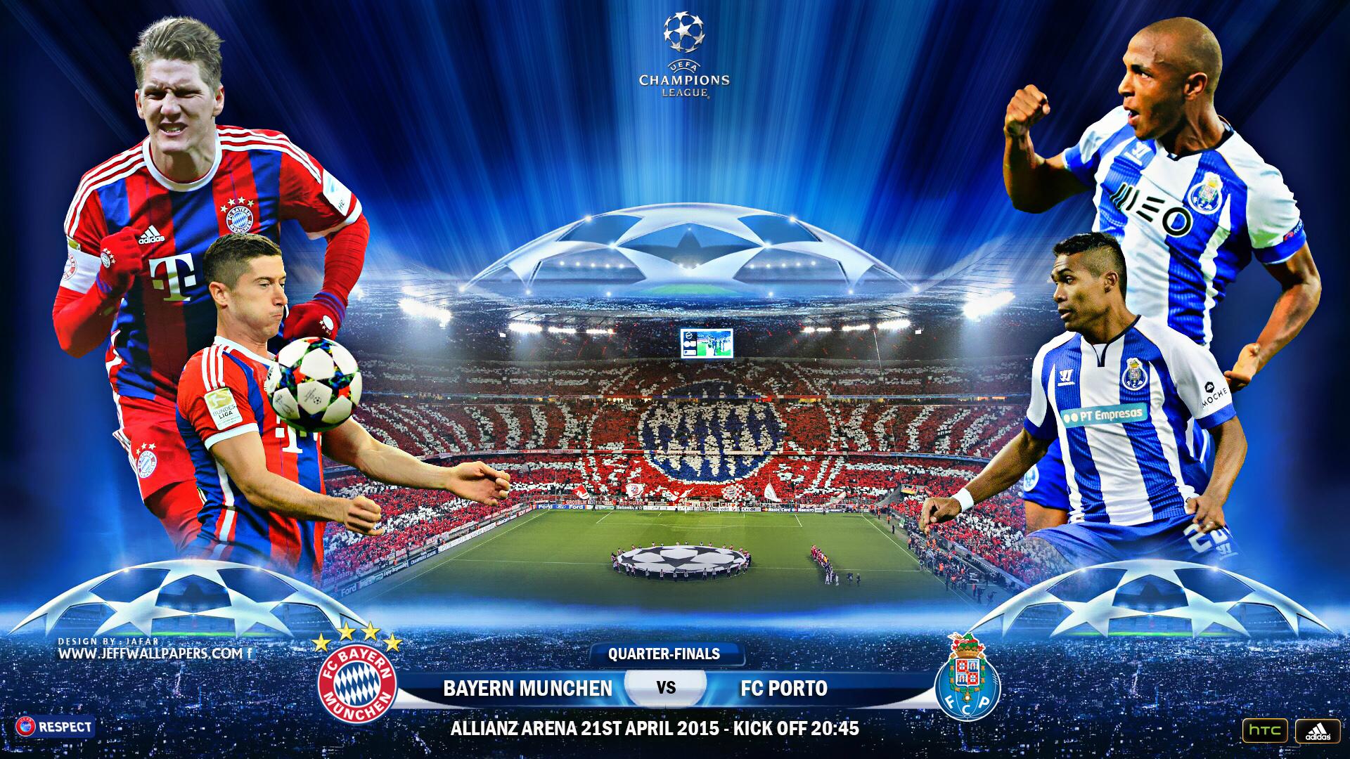 прогнозы футбольных матчей спорт