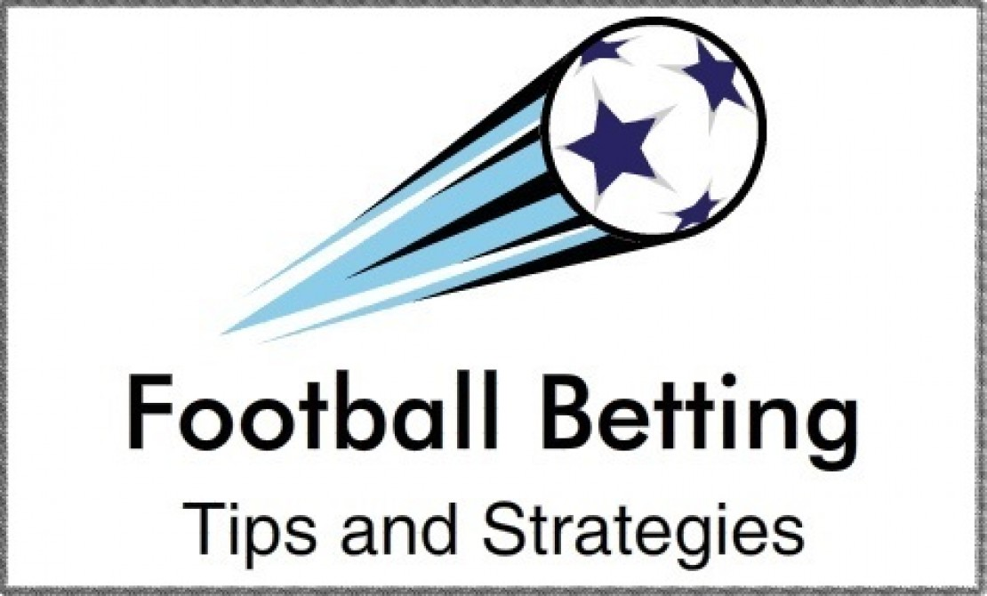 bet football tips