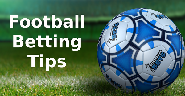 Today's Free Football Betting Tips