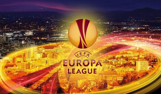 http://eurobetttips.com/wp-content/uploads/2017/02/Europa-League.png
