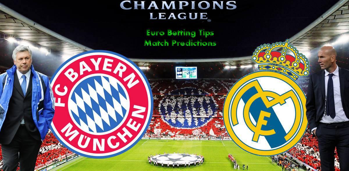 royal vegas online casino download champions football