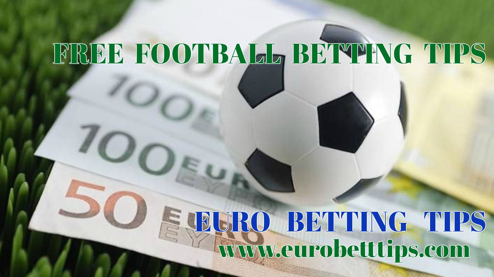 free football betting tips for today