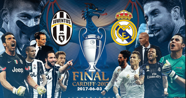 Image Result For Vivo Real Madrid Vs Barcelona Streaming En Vivo Prediction