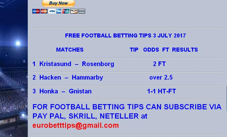 free live odds betting us