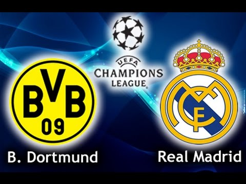 CHAMPIONS LEAGUE BETTING TIPS 26 SEPTEMBER