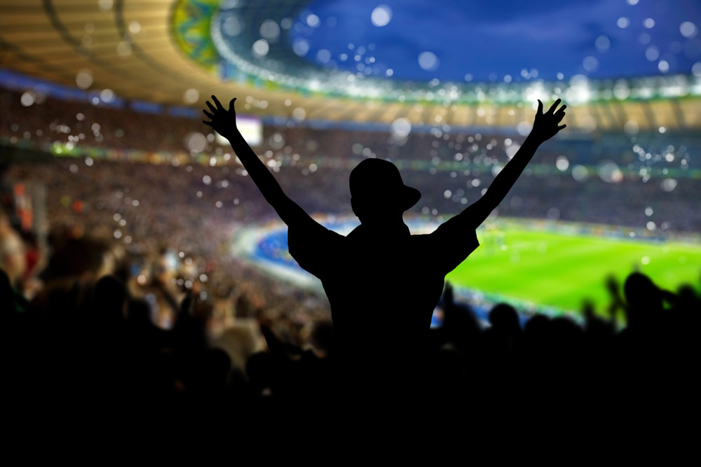 Football Betting Tips 10 February 2019. Odd 10.50 Euro Betting Tips - The Best Professional Sports Predictions Site. - Soccer Betting Tips 1 x 2 - Free Betting Advise - Free Football Predictions For Today