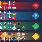 UEFA Nations League Betting Tips 15 October 2018. Odd 4.80 and a good chance to win - Euro Betting Tips - Football Prediction Site - UEFA Nations League Betting Tips 15 October 2018 UEFA Nations League Betting Tips 11 October 2018