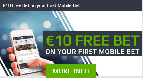 Euro Betting Tips - The Best Professional Sports Predictions Site. - Soccer Betting Tips 1 x 2 - Free Betting Advise - Free Football Predictions For Today