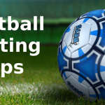 Free Football Betting Tips 19 October 2019. Odd 6.93 Free Football Betting Tips 30 September 2019. Odd 11.77 Football Betting Tips 3 March 2019. Odd 10.39 Football Betting Tips 30 January 2019. Odd 9.40 Football Betting Tips 23 January 2019. Odd 6.90 Free Football Betting Tips 22 December 2018Free Football Betting Tips 22 December 2018 Free Football Betting Tips 20 December 2018. Odd 5.40 Free Football Betting Tips 17 December 2018 Free Betting Tips 10 December 2018. Odd 6.40 Free Betting Tips 9 December 2018 Free Betting Tips 8 December 2018. Odd 4.60 and a good chance to win - Euro Betting Tips - The Best Soccer Tips | Free Betting Tips 8 December 2018. Odd 4.60 and a good chance to win. Euro Betting Tips - The Best Professional Sports Predictions Site. - Soccer Betting Tips 1 x 2 - Free Betting Advise - Free Football Predictions For Today