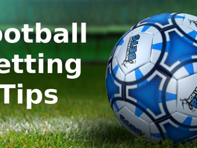 Football Betting Tips 30 January 2019. Odd 9.40 Football Betting Tips 23 January 2019. Odd 6.90 Free Football Betting Tips 22 December 2018Free Football Betting Tips 22 December 2018 Free Football Betting Tips 20 December 2018. Odd 5.40 Free Football Betting Tips 17 December 2018 Free Betting Tips 10 December 2018. Odd 6.40 Free Betting Tips 9 December 2018 Free Betting Tips 8 December 2018. Odd 4.60 and a good chance to win - Euro Betting Tips - The Best Soccer Tips | Free Betting Tips 8 December 2018. Odd 4.60 and a good chance to win. Euro Betting Tips - The Best Professional Sports Predictions Site. - Soccer Betting Tips 1 x 2 - Free Betting Advise - Free Football Predictions For Today
