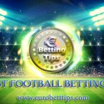 Saturday Betting Tips 13 October 2018 Friday Betting Tips 5 October 2018. Odd 6.3 and a good chance to win - Euro Betting Tips - Football Predictions - Soccer Tips - Friday Betting Tips 5 October 2018 Monday Free Betting Tips 1 October 2018 Saturday Betting Tips 29 September 2018. Odd 27.5 and a good chance to win - Euro Betting Tips Friday Betting Tips - 28/09/2018 Thursday Betting Tips - 27/09/2018 Wednesday Betting Tips - 26/09/2018 Euro Betting Tips - The Best Professional Sports Predictions Site. - Soccer Betting Tips 1 x 2 - Free Betting Advise - Free Football Predictions For Today