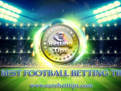 Premium Betting Tips 8 December 2018. Odd 9.90 Premium Betting Tips 2 December 2018. Odd 9.10 Premium Betting Tips 1 December 2018 Football Betting Tips 30 November 2018. Odd 7.40 Football Betting Tips 22 November 2018 Free Betting Tips Sunday 11 November 2018. Football Betting Tips 9 November 2018 Free Betting Tips 05 November 2018. Odd 4.80 and a good chance to win. Football Betting Tips 2 November 2018 Free Football Betting Tips 1 November 2018 Football Betting Tips 31 October 2018 Euro Betting Tips - The Best Professional Sports Predictions Site. - Soccer Betting Tips 1 x 2 - Free Betting Advice - Free Football Predictions For Today Free Betting Tips 26 October 2018 Monday Free Betting Tips 22 October 2018. Odd 7.6 and a good chance to win. Friday Betting Tips 19 October 2018 Saturday Betting Tips 13 October 2018 Friday Betting Tips 5 October 2018. Odd 6.3 and a good chance to win - Euro Betting Tips - Football Predictions - Soccer Tips - Friday Betting Tips 5 October 2018 Monday Free Betting Tips 1 October 2018 Saturday Betting Tips 29 September 2018. Odd 27.5 and a good chance to win - Euro Betting Tips Friday Betting Tips - 28/09/2018 Thursday Betting Tips - 27/09/2018 Wednesday Betting Tips - 26/09/2018 Euro Betting Tips - The Best Professional Sports Predictions Site. - Soccer Betting Tips 1 x 2 - Free Betting Advise - Free Football Predictions For Today