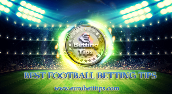 Football Betting Tips 23 February 2019. Odd 10.90 Football Betting Tips 17 February 2019. Odd 11.30 Football Betting Tips 16 February 2019. Odd 8.60 Free Football Betting Tips 2 February 2019. Odd 5.26 Free Football Betting Tips 28 January 2019 Free Football Betting Tips 18 January 2019. Odd 7.20 Free Football Betting Tips 12 January 2019 Football Betting Tips 5 January 2019. Odd 9.50 and a good chance to win - Euro Betting Tips - The Best Soccer Tips | Football Betting Tips 5 January 2019. Odd 9.50 and a good chance to win. Football Betting Tips 1 - 15 December 2018 Premium Betting Tips 8 December 2018. Odd 9.90 Premium Betting Tips 2 December 2018. Odd 9.10 Premium Betting Tips 1 December 2018 Football Betting Tips 30 November 2018. Odd 7.40 Football Betting Tips 22 November 2018 Free Betting Tips Sunday 11 November 2018. Football Betting Tips 9 November 2018 Free Betting Tips 05 November 2018. Odd 4.80 and a good chance to win. Football Betting Tips 2 November 2018 Free Football Betting Tips 1 November 2018 Football Betting Tips 31 October 2018 Euro Betting Tips - The Best Professional Sports Predictions Site. - Soccer Betting Tips 1 x 2 - Free Betting Advice - Free Football Predictions For Today Free Betting Tips 26 October 2018 Monday Free Betting Tips 22 October 2018. Odd 7.6 and a good chance to win. Friday Betting Tips 19 October 2018 Saturday Betting Tips 13 October 2018 Friday Betting Tips 5 October 2018. Odd 6.3 and a good chance to win - Euro Betting Tips - Football Predictions - Soccer Tips - Friday Betting Tips 5 October 2018 Monday Free Betting Tips 1 October 2018 Saturday Betting Tips 29 September 2018. Odd 27.5 and a good chance to win - Euro Betting Tips Friday Betting Tips - 28/09/2018 Thursday Betting Tips - 27/09/2018 Wednesday Betting Tips - 26/09/2018 Euro Betting Tips - The Best Professional Sports Predictions Site. - Soccer Betting Tips 1 x 2 - Free Betting Advise - Free Football Predictions For Today