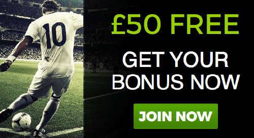 100% Deposit Bonus - Best Free Bet Offers - Bookmakers Bonus - Betting Bonus - Bookmakers Sign Up Bonus - Betting Bonus - Euro Betting Tips Bookmakers Bonus - Betting Bonus - Bookmakers Sign Up Bonus - Betting Bonus - Euro Betting Tips Euro Betting Tips - The Best Professional Sports Predictions Site. - Soccer Betting Tips 1 x 2 - Free Betting Advise - Free Football Predictions For Today