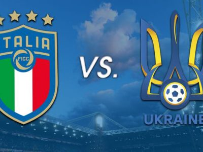 Italy-vs-Ukraine-International-Friendly Wednesday Betting Tips 10 October 2018 - Odd 4.3 and a good chance to win - Euro Betting Tips - Football Prediction Site - Betting Tips 10 October 2018