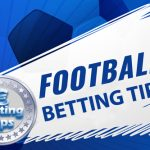 Premium Betting Tips 7 December 2018. Premium Betting Tips 7 December 2018 Free Betting Tips 6 December 2018 Ticket 1 Saturday Betting Tips 27 October 2018 Odd 5.9 Sunday Betting Tips 21 October 2018. Odd 7.1 Saturday Betting Tips 20 October 2018 Tuesday Betting Tips 9 October 2018 - Odd 4.5 - Euro Betting Tips Sunday Betting Tips 7 October 2018 Saturday Betting Tips 5 October 2018 Free Betting Tips, Free Football Betting Tips, Free Tips, Free Football Prediction, Free Predictions, Free Football Tips of the Day | Euro Betting Tips