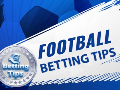 Football Betting Tips 31 August 2019. Odd 23.74 and a good chance to win. Football Betting Tips 17 March 2019. Odd 10.65 Football Betting Tips 13 March 2019. Odd 6.45 Football Betting Tips 24 February 2019. Odd 9.11 Football Betting Tips 15 February 2019. Odd 7.87 Football Betting Tips 1 February 2019. Odd 5.90 Football Betting Tips 27 January 2019. Odd 11.50 Football Betting Tips 24 January 2019. Odd 4.90 Football Betting Tips 22 January 2019. Odd 4.66 - Euro Betting Tips Football Betting Tips 11 January 2019. Odd 4.30 Football Betting Tips 8 January 2019. Odd 5.60 and a good chance to win - Euro Betting Tips - The Best Soccer Tips | Football Betting Tips 8 January 2019. Odd 5.60 and a good chance to win. Free Football Betting Tips 28 December 2018. Odd 2.60 and a good chance to win - Euro Betting Tips - The Best Soccer Tips | Free Football Betting Tips 28 December 2018. Odd 2.60 and a good chance to win. Football Betting Tips 27 December 2018 Football Betting Tips 23 December 2018 Football Betting Tips 18 December 2018 Free Football Betting Tips 17 December 2018 Football Betting Tips 16 December 2018 Football Betting Tips 1 - 15 December 2018. Odd 5.30 and a good chance to win - Euro Betting Tips - The Best Soccer Tips | Football Betting Tips 1 - 15 December 2018. Odd 9.90 and a good chance to win. Football Betting Tips 14 December 2018. Odd 12.20 and a good chance to win - Euro Betting Tips - The Best Soccer Tips | Football Betting Tips 14 December 2018. Odd 12.20 and a good chance to win. Premium Betting Tips 7 December 2018. Premium Betting Tips 7 December 2018 Free Betting Tips 6 December 2018 Ticket 1 Saturday Betting Tips 27 October 2018 Odd 5.9 Sunday Betting Tips 21 October 2018. Odd 7.1 Saturday Betting Tips 20 October 2018 Tuesday Betting Tips 9 October 2018 - Odd 4.5 - Euro Betting Tips Sunday Betting Tips 7 October 2018 Saturday Betting Tips 5 October 2018 Free Betting Tips, Free Football Betting Tips, Free Tips, Free Football Prediction, Free Predictions, Free Football Tips of the Day | Euro Betting Tips