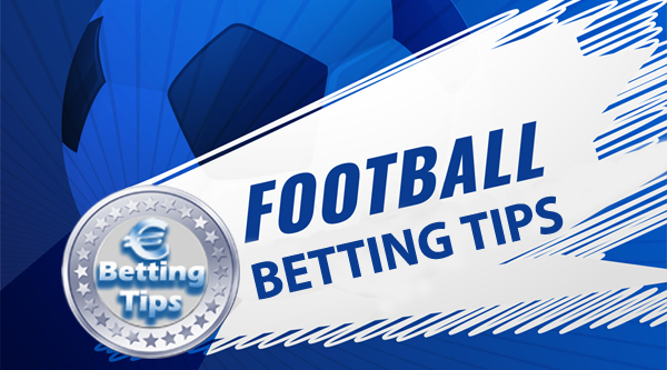 Football Betting Tips 11 January 2019. Odd 4.30 Football Betting Tips 8 January 2019. Odd 5.60 and a good chance to win - Euro Betting Tips - The Best Soccer Tips | Football Betting Tips 8 January 2019. Odd 5.60 and a good chance to win. Free Football Betting Tips 28 December 2018. Odd 2.60 and a good chance to win - Euro Betting Tips - The Best Soccer Tips | Free Football Betting Tips 28 December 2018. Odd 2.60 and a good chance to win. Football Betting Tips 27 December 2018 Football Betting Tips 23 December 2018 Football Betting Tips 18 December 2018 Free Football Betting Tips 17 December 2018 Football Betting Tips 16 December 2018 Football Betting Tips 1 - 15 December 2018. Odd 5.30 and a good chance to win - Euro Betting Tips - The Best Soccer Tips | Football Betting Tips 1 - 15 December 2018. Odd 9.90 and a good chance to win. Football Betting Tips 14 December 2018. Odd 12.20 and a good chance to win - Euro Betting Tips - The Best Soccer Tips | Football Betting Tips 14 December 2018. Odd 12.20 and a good chance to win. Premium Betting Tips 7 December 2018. Premium Betting Tips 7 December 2018 Free Betting Tips 6 December 2018 Ticket 1 Saturday Betting Tips 27 October 2018 Odd 5.9 Sunday Betting Tips 21 October 2018. Odd 7.1 Saturday Betting Tips 20 October 2018 Tuesday Betting Tips 9 October 2018 - Odd 4.5 - Euro Betting Tips Sunday Betting Tips 7 October 2018 Saturday Betting Tips 5 October 2018 Free Betting Tips, Free Football Betting Tips, Free Tips, Free Football Prediction, Free Predictions, Free Football Tips of the Day | Euro Betting Tips