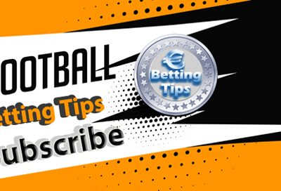 Football Betting Tips 27 April 2019. Odd 13.50 and a good chance to win. Football Betting Tips 26 January 2019. Odd 10.46 Football Betting Tips 12 January 2019. Odd 8.10 - Euro Betting Tips Free Football Betting Tips 2 January 2019. Odd 5.70 Football Betting Tips 30 December 2018. Odd 15.90 Football Betting Tips 21 December 2018. Odd 7.20 Football Betting Tips 2 - 15 December 2018. Odd 9.30 and a good chance to win - Euro Betting Tips - The Best Soccer Tips | Football Betting Tips 2 - 15 December 2018. Odd 9.30 and a good chance to win. Free Betting Tips 1 December 2018 Premium Football Betting Tips 17 November 2018. Odd 7.20 and a good chance to win. - Euro Betting Tips - The Best Soccer Tips | Premium Football Betting Tips 17 November 2018. Odd 7.20 and a good chance to win.