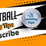 Premium Football Betting Tips 17 November 2018. Odd 7.20 and a good chance to win. - Euro Betting Tips - The Best Soccer Tips | Premium Football Betting Tips 17 November 2018. Odd 7.20 and a good chance to win. Premium Betting Tips 11 November 2018 Premium Football Betting Tips 10 November 2018. Odd 9.30 and a good chance to win. - Euro Betting Tips - The Best Soccer Tips | Premium Football Betting Tips 10 November 2018. Odd 9.30 and a good chance to win. Football Betting Tips 4 November 2018. Odd 11.90 - Euro Betting Tips Football Betting Tips 3 November 2018. Odd 9.30 and a good chance to win. Subscribe for Football Betting Tips - Get Betting Tips - Euro Betting Tips