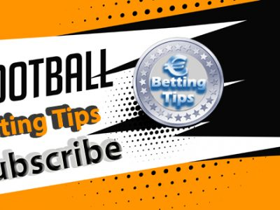 Football Betting Tips 12 February 2019. Odd 6.50 Football Betting Tips 2 February 2019. Odd 10.90 Football Betting Tips 22 January 2019. Odd 10.50 and a good chance to win - Euro Betting Tips - The Best Soccer Tips | Football Betting Tips 22 January 2019. Odd 10.50 and a good chance to win. Football Betting Tips 19 January 2019. Odd 25.50 Football Betting Tips 19 December 2018. Odd 6.70 and a good chance to win - Euro Betting Tips - The Best Soccer Tips | Football Betting Tips 19 December 2018. Odd 6.70 and a good chance to win. Free Betting Tips 2 December 2018. Odd 4.20 - Euro Betting Tips Premium Football Betting Tips 17 November 2018. Odd 7.20 and a good chance to win. - Euro Betting Tips - The Best Soccer Tips | Premium Football Betting Tips 17 November 2018. Odd 7.20 and a good chance to win. Premium Betting Tips 11 November 2018 Premium Football Betting Tips 10 November 2018. Odd 9.30 and a good chance to win. - Euro Betting Tips - The Best Soccer Tips | Premium Football Betting Tips 10 November 2018. Odd 9.30 and a good chance to win. Football Betting Tips 4 November 2018. Odd 11.90 - Euro Betting Tips Football Betting Tips 3 November 2018. Odd 9.30 and a good chance to win. Subscribe for Football Betting Tips - Get Betting Tips - Euro Betting Tips