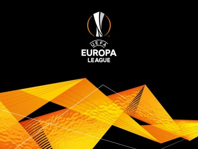 Europa League Betting Tips 13 December 2018. Odd 7.65 EuroBettingTips Europa League Betting Tips 29 November 2018 - Euro Betting Tips - Football Betting Tips 29 November 2018. Odd 5.5 and a good chance to win. Europa League 29 November 2018 Europa League Betting Tips 8 November 2018 - Euro Betting Tips - Football Betting Tips 8 November 2018. Odd 5.5 and a good chance to win. Europa League 8 November 2018