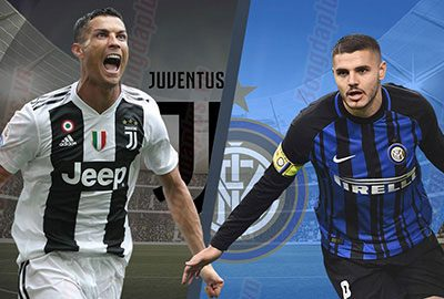 Juventus vs Inter 7 December 2018 Free Betting Tips, Juventus vs Inter Betting Tips - Euro Betting Tips - Juventus vs Inter Free Betting Tips - Juventus vs Inter 7 December 2018 Free Betting Tips