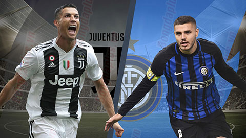 Juventus vs Inter 7 December 2018 Free Betting Tips, Juventus vs Inter Betting Tips - Euro Betting Tips - Juventus vs Inter Free Betting Tips - Juventus vs Inter 7 December 2018 Free Betting Tips