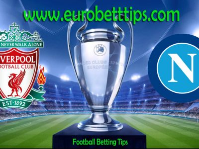 Champions League Betting Tips 11 December 2018 - Euro Betting Tips - Champions League Betting Tips 11 December 2018. Odd 8.70 and a good chance to win. Champions League 11 December 2018