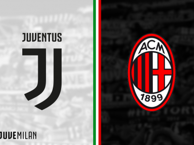 Juventus vs Milan Super Coppa Football Betting Tips 16 January 2019. Odd 5.85