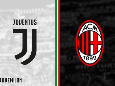 Juventus vs Milan Super Coppa Football Betting Tips 16 January 2019. Odd 5.85