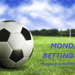 Free Football Betting Tips 18 March 2019. Odd 3.60