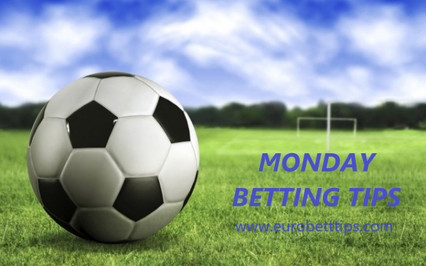 Free Football Betting Tips 1 April 2019 Free Football Betting Tips 18 March 2019. Odd 3.60