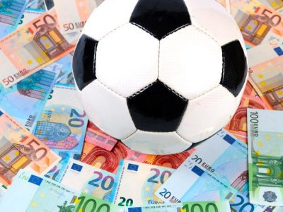 Football Betting Tips 7 December 2019. Odd 16.35