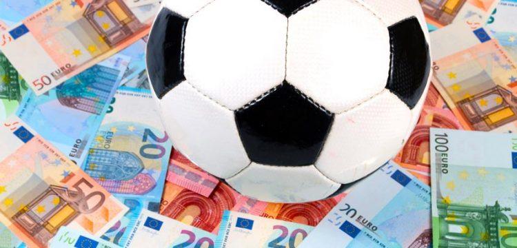 Football Betting Tips 7 December 2019. Odd 16.35