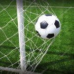 Football Betting Tips 14 April 2019. Odd 10.77 Euro Betting Tips Football Betting Tips 10 March