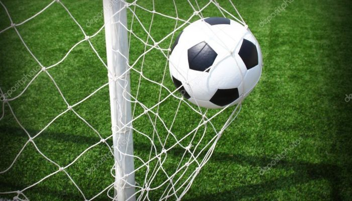 Football Betting Tips 14 April 2019. Odd 10.77 Euro Betting Tips Football Betting Tips 10 March