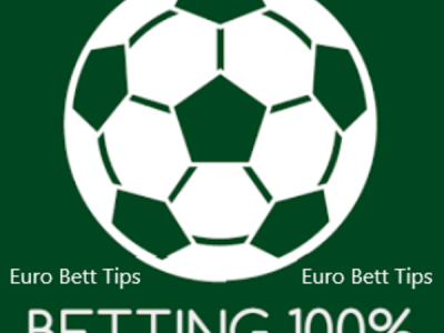 Football Betting Tips 15 June 2019. Odd 10.26 and a good chance to win.