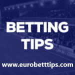 Football Betting Tips 07 September 2019. Odd 18.89 - Euro Betting Tips Football Betting Tips 20 July 2019. Odd 10.26 and a good chance to win.