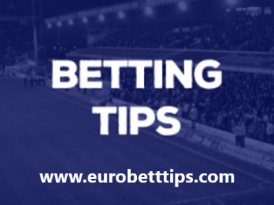 Football Betting Tips 16 May 2020. Odd 21.04